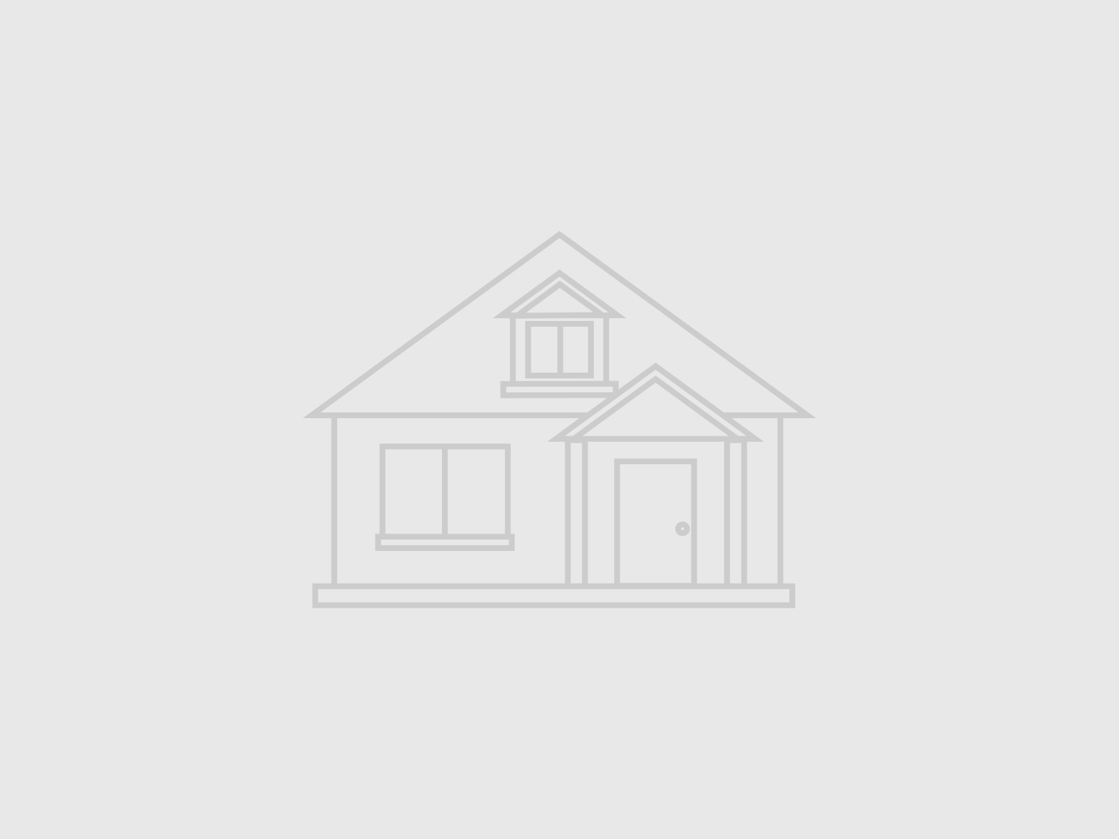 single family homes for Active at 1770 Sunrise Pass Road Minden, Nevada 89423 United States